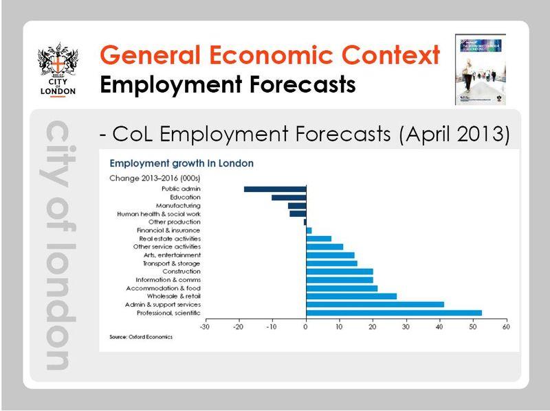 BOE slides post 2 slide 1