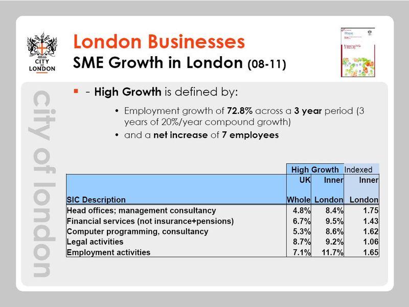 BOE slides post 2 slide 3